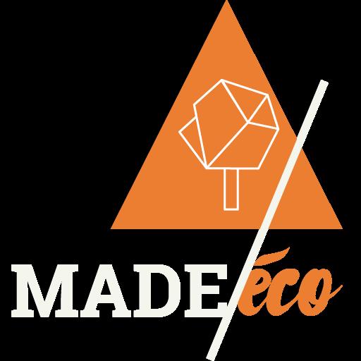 Made-eco